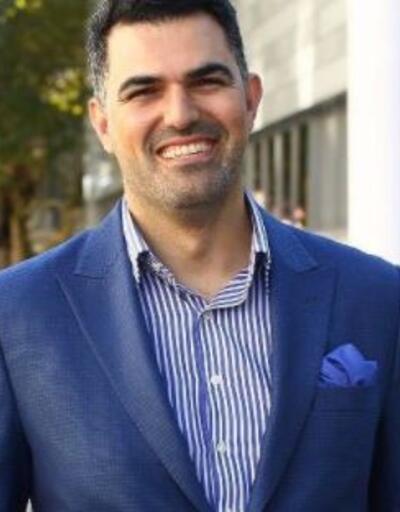 Dr. Muhammet Avcil, ilaç ve bioteknoloji sektörünün geleceğini yorumladı