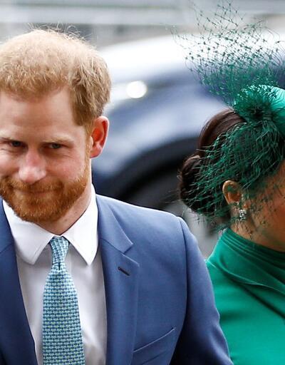 İngiltere'de yeni tartışma: Kraliçe emretti, doğum belgesinden adı kaldırıldı