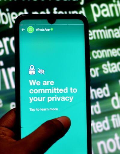 WhatsApp gizlilik sözleşmesi sorunlarını çözmeye çalışıyor! Milyonlarca kullanıcısını kaybetmişti