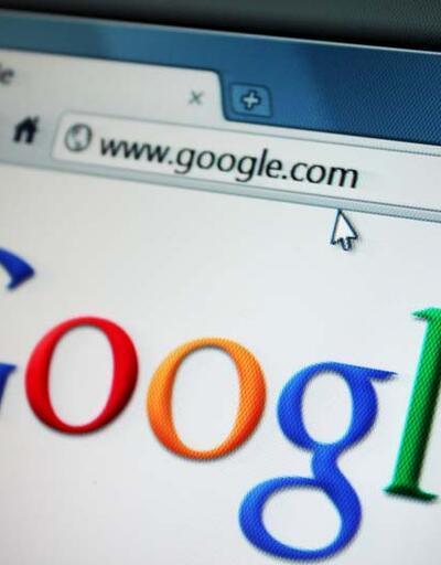 Google'a 2.5 milyon dolar tazminat şoku