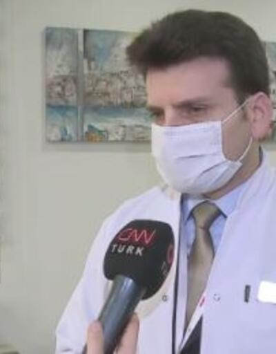 Grip yok denecek kadar az