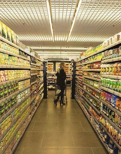 SON DAKİKA: Ocak ayı enflasyonu belli oldu