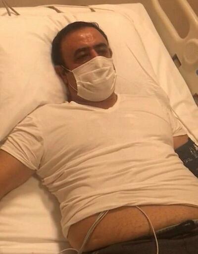 Mahmut Tuncer'in son sağlık durumu nasıl? Eşinden ilk açıklama geldi