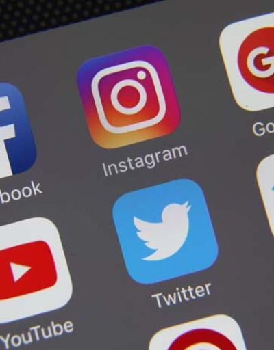 Instagram bomba özelliğini duyurdu! Silinen fotoğraflar geri getirilebilecek
