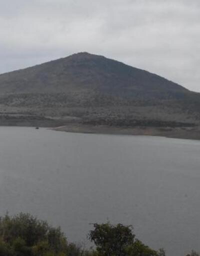 İzmir'in barajları bir günde doldu