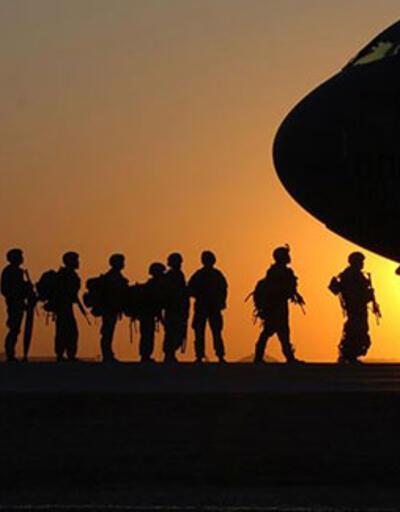 ABD, Suudi Arabistan'a Yemen'de verdiği askeri desteği sonlandırdı