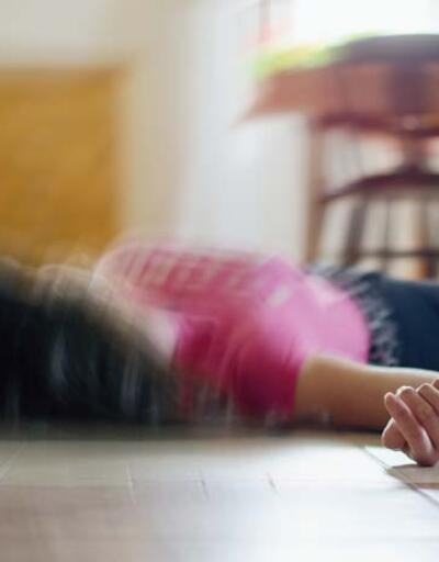 Türkiye'de 1 milyon epilepsi hastası var