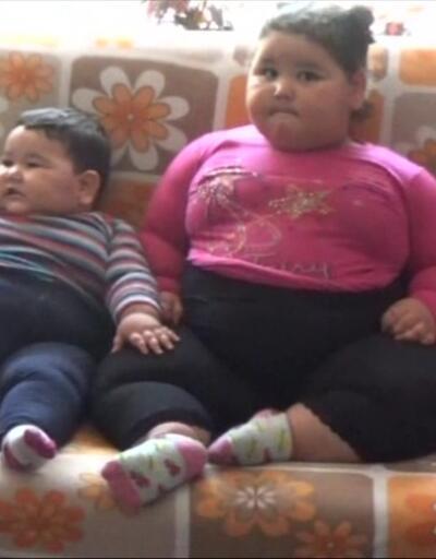 Uzmanlar hareketsiz kalan çocuklar için uyarıyor