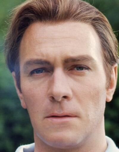 Christopher Plummer kimdir? Christopher Plummer neden öldü?