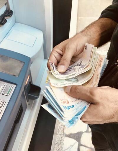 SON DAKİKA: Şubat ayı burs ve kredi ödemeleri başladı
