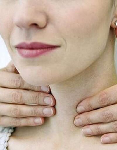 Haşimato tiroidinde beslenme