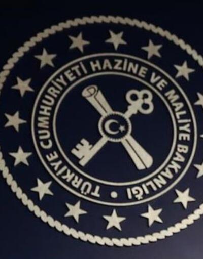 Hazine ve Maliye Bakanlığı'ndan Kılıçdaroğlu'na yalanlama