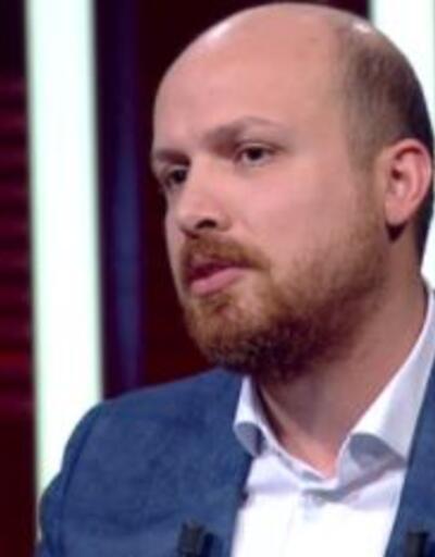 """""""Cumhuriyet'in haberi iftiradır"""""""