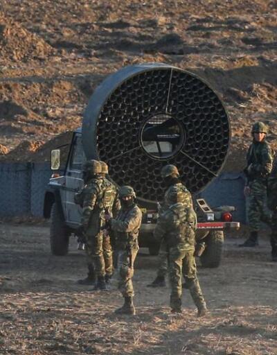 Yunanistan'da sınırdaki askerin 6 aydır ödenmeyen maaşı kriz çıkardı