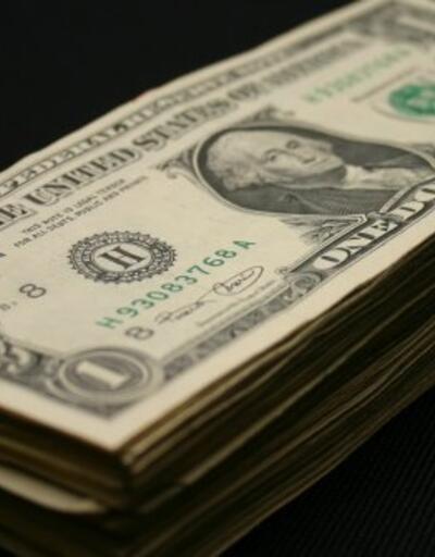 Bugün dolar ne kadar, euro kuru kaç TL? 9 Şubat 2021 son dakika döviz kurları