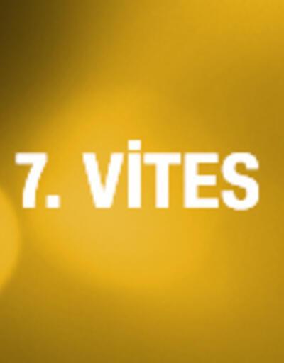 7. Vites