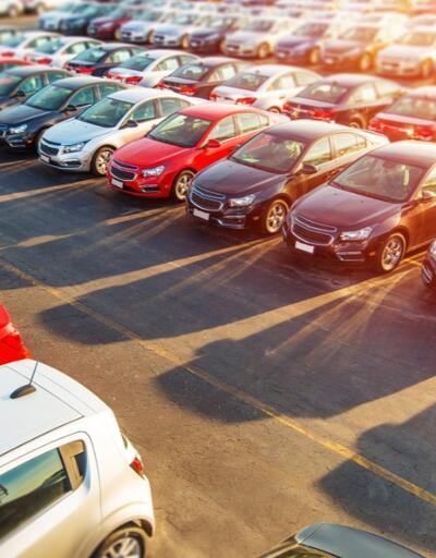 Yargıtay'dan emsal karar: Otomobili sıfırıyla değiştirin