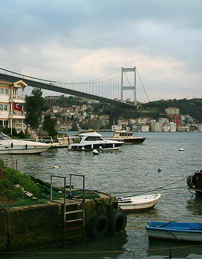 İstanbul'da kiraların en pahalı olduğu ilçe değişti