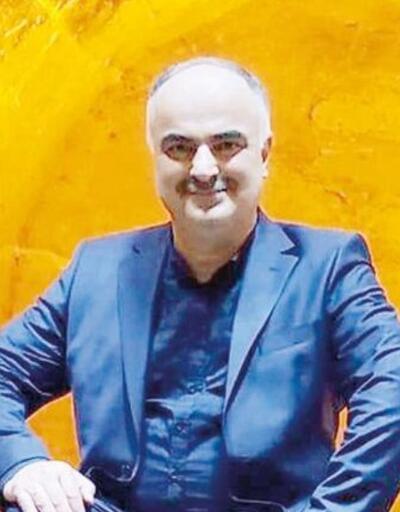 """Ahmet Hakan yazdı: """"Bu adamın ilahiyat dekanı olması utanç vericidir"""""""