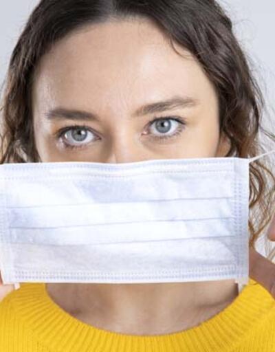 Bilim Kurulu Üyesi Doç. Dr. Kayıpmaz: Maskesini birbirine vermesi kabul edilemez