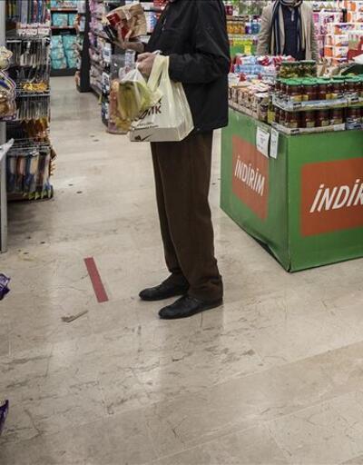 Alışverişin kuralları değişiyor: Artık zincir marketlerde o ürünler satılamayacak