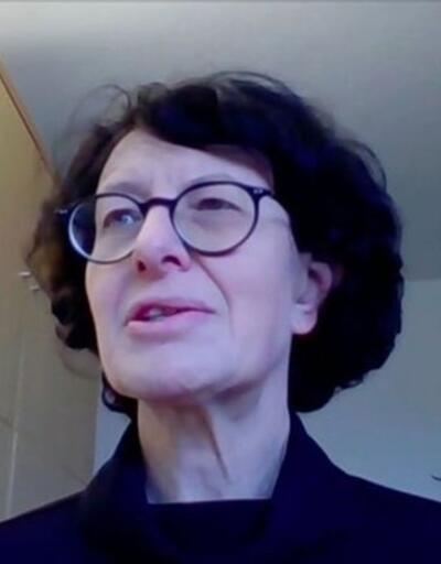 UNESCO'dan Türk bilim insanı Dr. Özlem Türeci'ye övgü