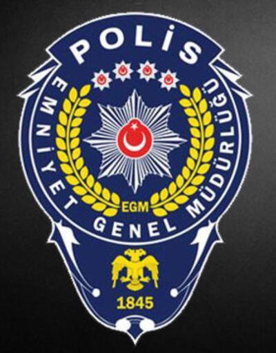 Son dakika... Emniyet Genel Müdürlüğü'nden 'Şehit polisin KHK ile ihraç edildiği' iddiasına yalanlama