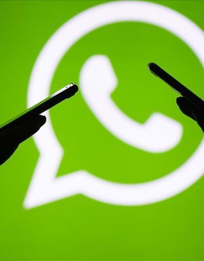 SON DAKİKA: Rekabet Kurulu'ndan WhatsApp kararının gerekçesini açıkladı:
