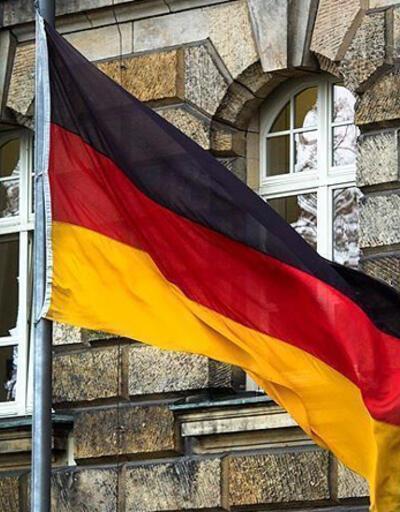 Şehit edilen 13 Türk vatandaşı ile ilgili Almanya'dan açıklama
