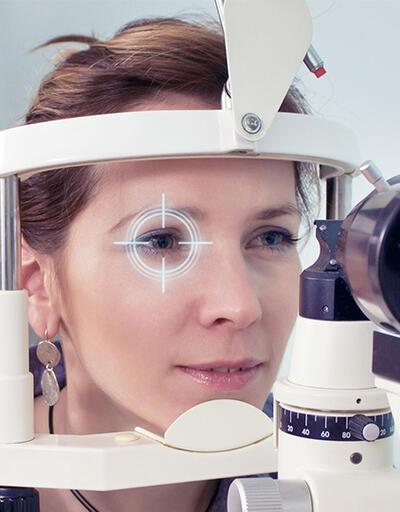 Katarakt ameliyatı nasıl yapılır?