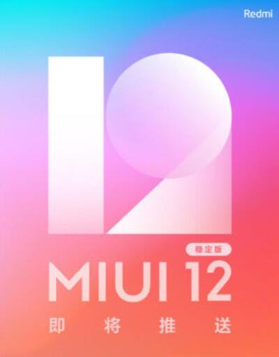 Xiaomi kullanıcıları MIUI arayüzünden pek memnun değil