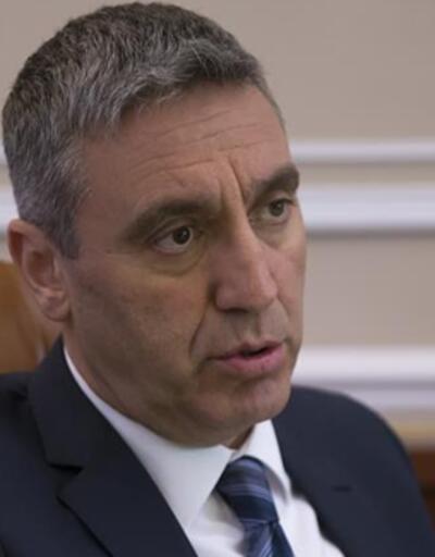 Türkiye'nin Atina Büyükelçisi Özügergin: Sabırlı, anlayışlı ve özellikle dürüst olmalıyız