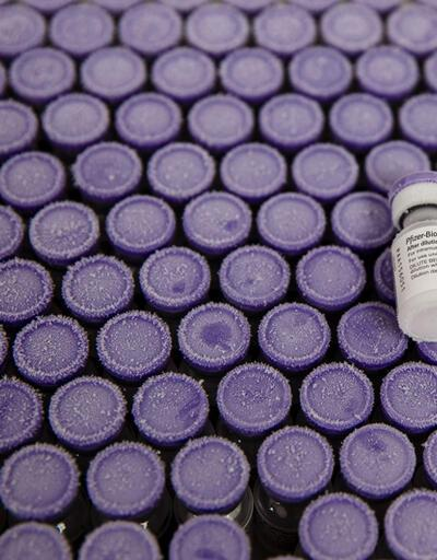 Pfizer/BioNTech aşısı ne zaman gelecek? İşte fiyat ve gelecek doz sayısı