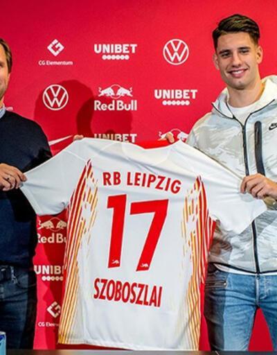 Bonservisli oyuncu transferi yüzde 35 düştü
