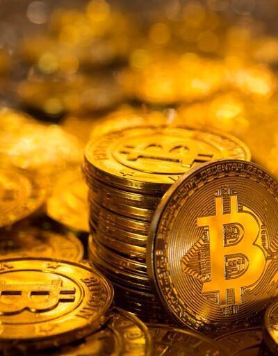 Son dakika... Bitcoin yine rekor kırdı