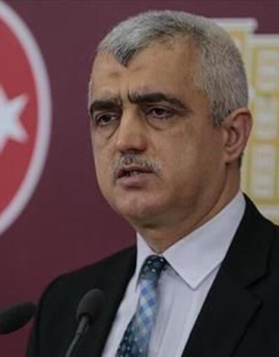 SON DAKİKA: Yargıtay HDP Kocaeli Milletvekili Gergerlioğlu'na verilen cezayı onadı