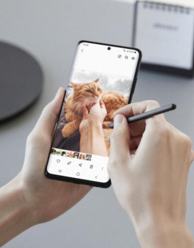 Samsung Türkiye'deki garip fiyat politikasını devam ettiriyor