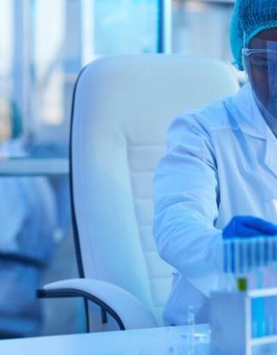 Koronayla igili şaşırtan iddia: Virüs yüzde 99.99 laboratuvardan yayıldı