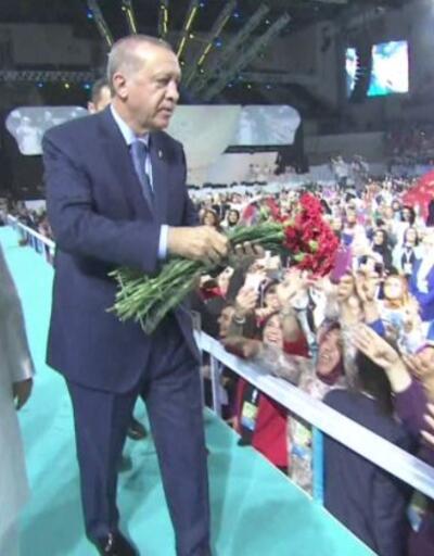 AK Parti'de kongre süreci netleşti