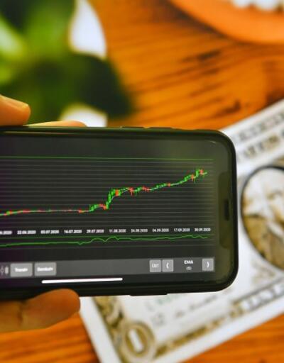 Bugün dolar, euro ne kadar, kaç TL? 23 Şubat 2021 döviz kurları