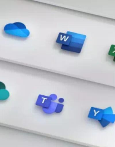 Office 2021 Microsoft 365 aboneliği olmadan çalışabilecek
