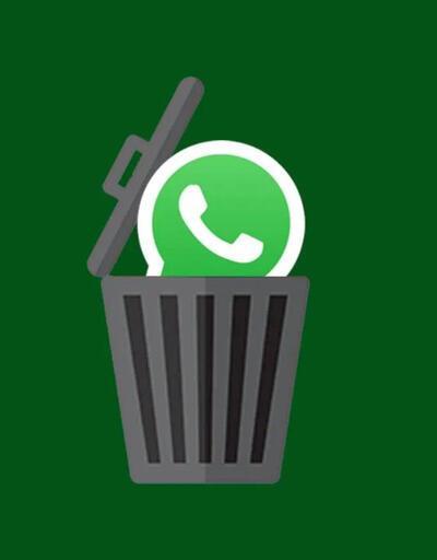 WhatsApp hesapları silinecek mi? WhatsApp'tan gizlilik sözleşmesini kabul etmeyenlere 120 gün uyarısı!