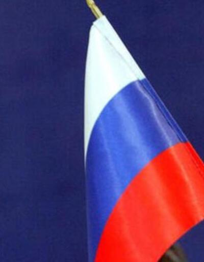 Son dakika haberi: AB ülkelerinden Rusya'ya yaptırım kararı