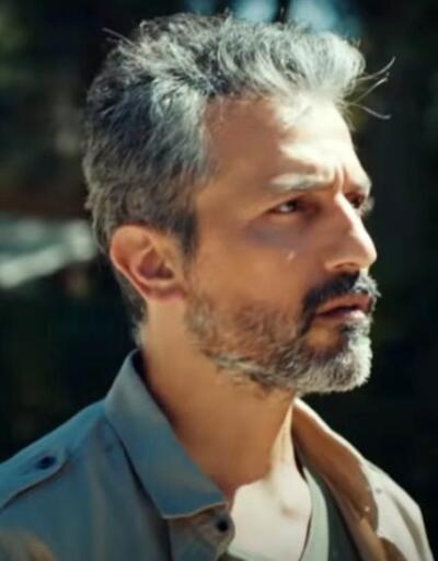 Baraj Nazım kimdir, gerçek adı ne? Feyyaz Duman kaç yaşında, hangi dizilerde oynadı?