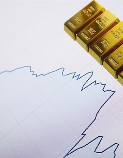 Altın fiyatları24 Şubat 2021 Çarşamba