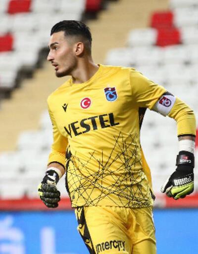 Son dakika... Trabzonspor'da testler negatife dönmeye başladı