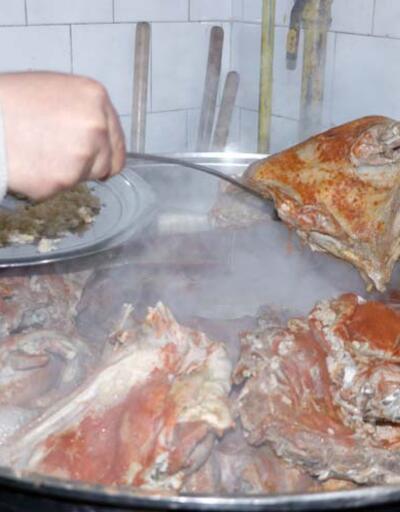 Diyarbakır'ın eşsiz lezzetleri dünyaya açılacak