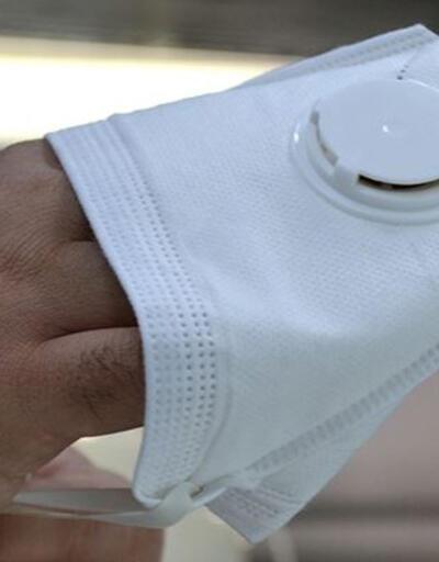 Biden yönetimi, toplum sağlığı merkezleri ile aşevlerine 25 milyon maske gönderecek