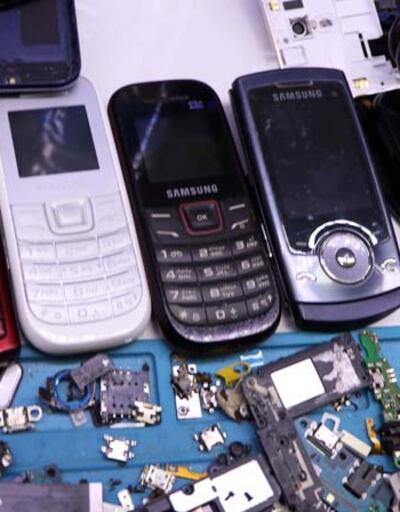 Bu telefonlara rağbet arttı