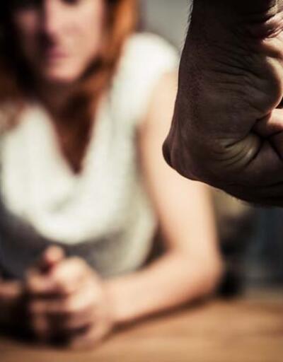 Duygusal ya da fiziksel fark etmiyor! Şiddet, kadın beynini küçültüyor